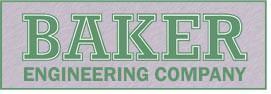 Baker Engineering